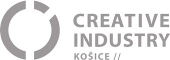 Creative Industry Kosice NGO