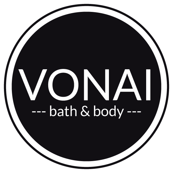 Logo VONAI